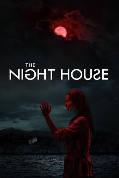 The Night House 2020 1080p BluRay x265-RARBG