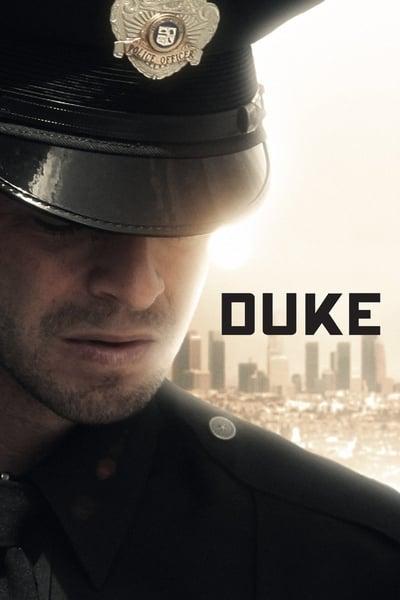 Duke 2019 1080p WEBRip x265-RARBG