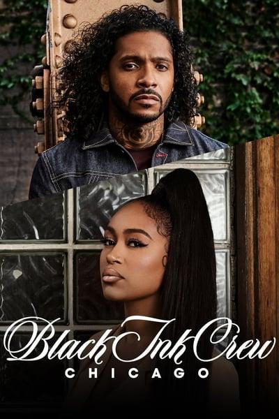 Black Ink Crew Chicago S07E02 1080p HEVC x265-MeGusta