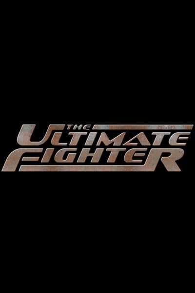 The Ultimate Fighter S29E11 1080p HEVC x265-MeGusta