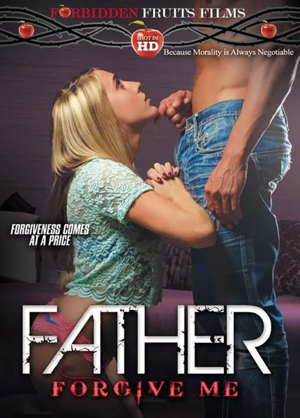 Father Forgive Me [DVDRip 400p 1.14 Gb]