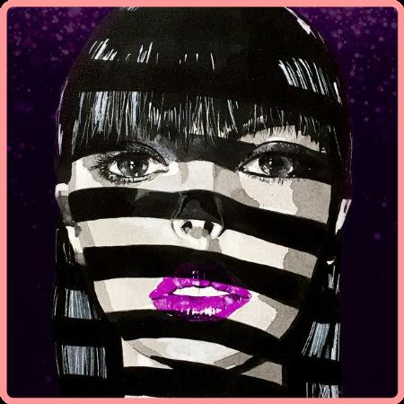 Purple Disco Machine - Exotica (2021) Mp3 320kbps