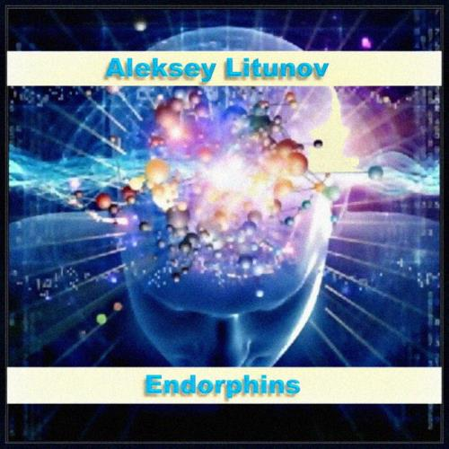 Aleksey Litunov - Endorphins (2021)