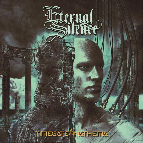 Eternal Silence - Timegate Anathema (2021)