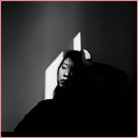 Susie Suh - Invisible Love (2021)