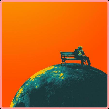Steven Bamidele - Uncrowded (2021) [24Bit-96kHz] FLAC