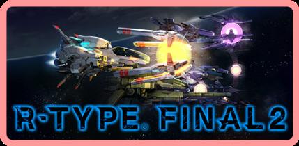 R Type Final 2 v1 0 7-CODEX