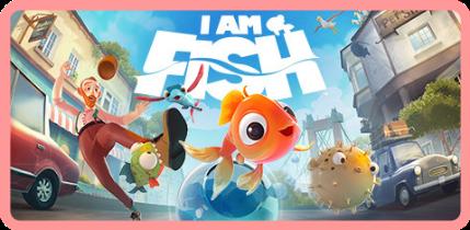 I Am Fish v1 1 7