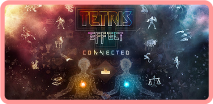 Tetris Effect Connected v1 2 4