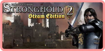 Stronghold Warlords Special Edition v1 7 22925 2