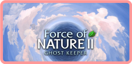 Force of Nature 2 Ghost Keeper v1 0 19