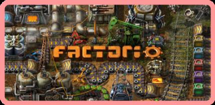 Factorio v1 1 42