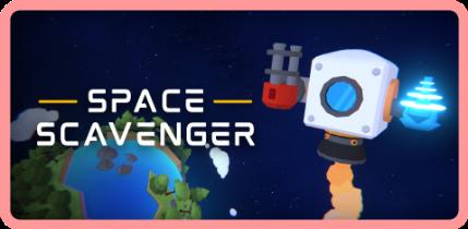 Space Scavenger v1 0 1