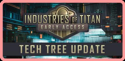 Industries of Titan v0 18 1