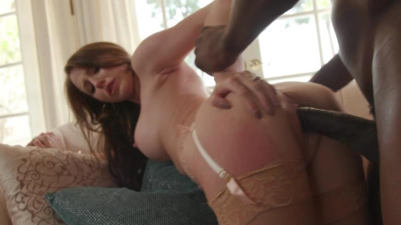 NewSensations.com: Charly Summer - - Black Bull For My Hotwife 6 [FullHD 1080p] (1.27 Gb)
