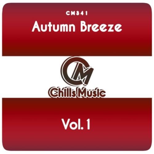 Autumn Breeze Vol. 1 (2021)