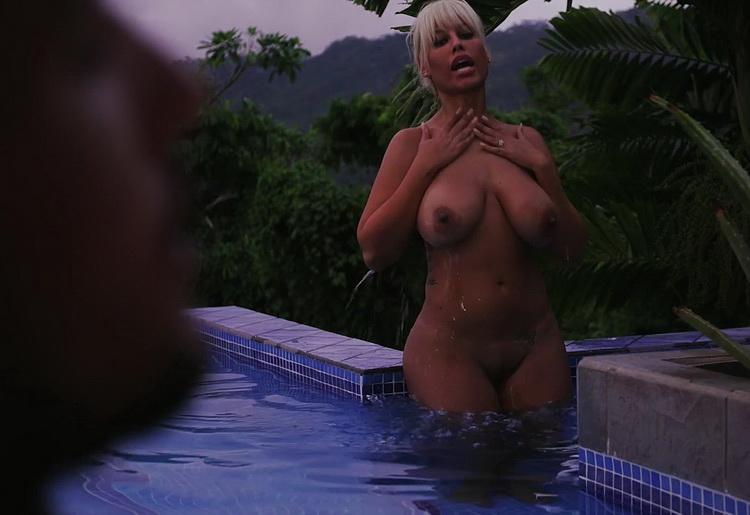 Bridgette B, Ivy Wolfe, Tyler Nixon - The Rules pt.2 [Clip4Sale / FullHD 1080p]