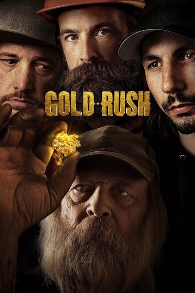 Gold Rush S12E04 9 Million Dollar Misstake 720p HEVC x265-MeGusta