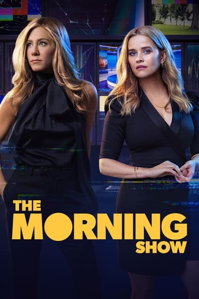 The Morning Show 2019 S02E05 1080p HEVC x265-MeGusta