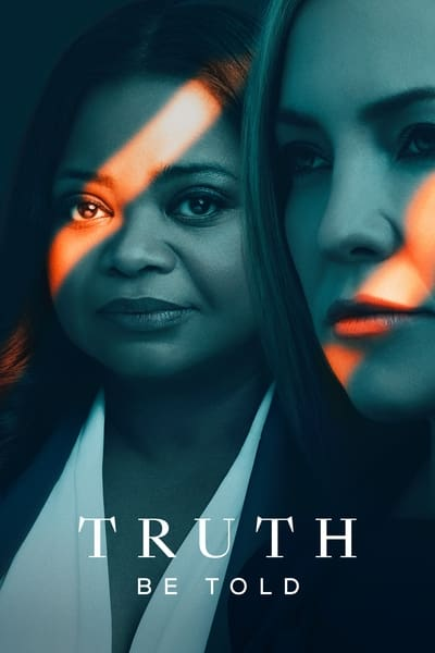 Truth Be Told 2019 S02E09 1080p HEVC x265-MeGusta