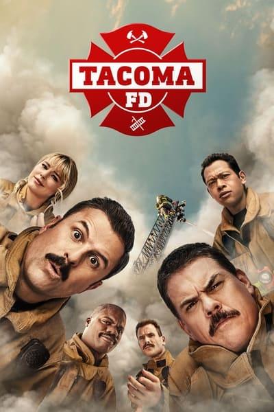 Tacoma FD S03E05 1080p HEVC x265-MeGusta