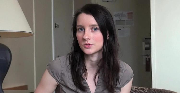 WoodmanCastingX: Pauline Cooper - Casting [HD 720p] (Casting)