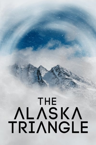 The Alaska Triangle S02E06 The Kodiak Dinosaur 720p HEVC x265-MeGusta