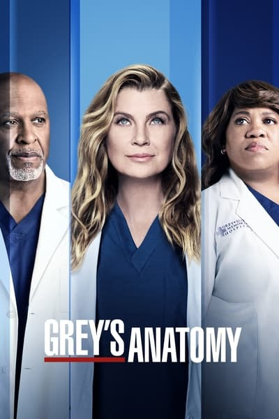 Greys Anatomy S18E03 1080p HEVC x265-MeGusta