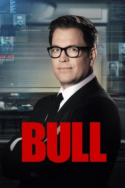 Bull 2016 S06E02 REPACK 1080p HEVC x265-MeGusta
