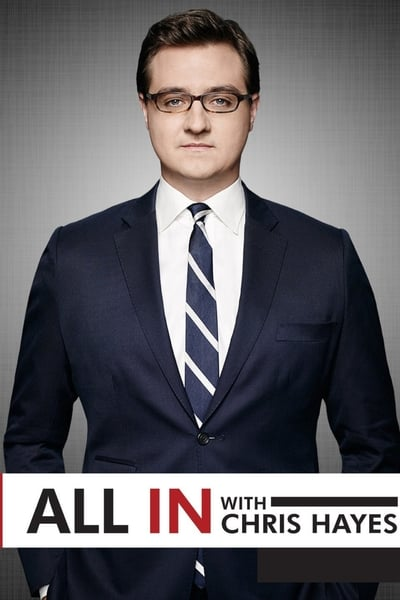 All In with Chris Hayes 2021 10 15 1080p WEBRip x265 HEVC-LM