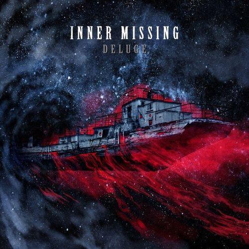 Inner Missing - Deluge (2021)