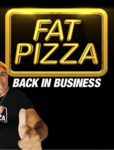 Fat Pizza Back In Business S02E06 1080p HEVC x265-MeGusta