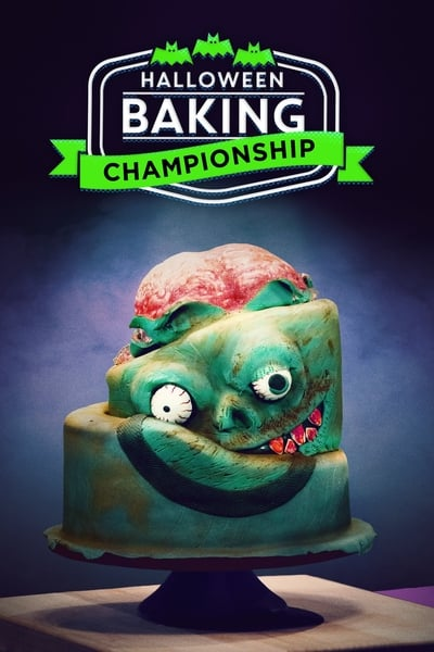 Halloween Baking Championship S07E03 Bat in Black 720p HEVC x265-MeGusta