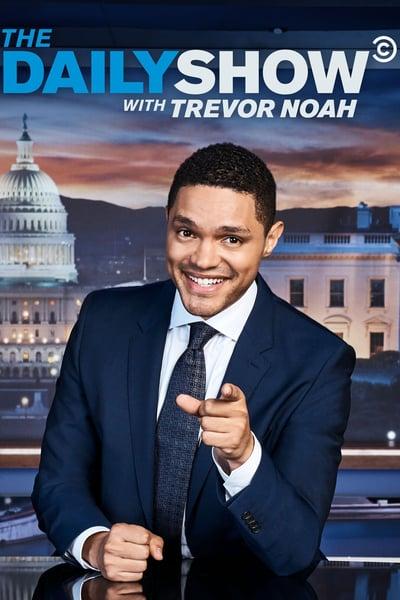 The Daily Show 2021 10 14 John Legend 1080p HEVC x265-MeGusta
