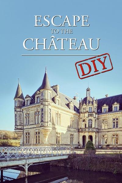 Chateau DIY S06E15 1080p HEVC x265-MeGusta