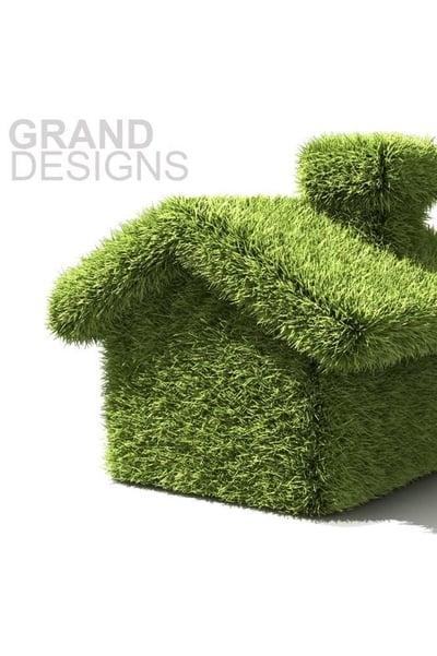 Grand Designs S22E07 1080p HEVC x265-MeGusta
