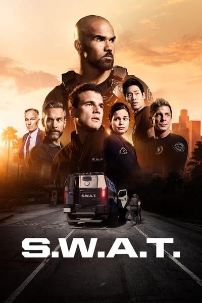 S W A T 2017 S05E03 1080p HEVC x265-MeGusta
