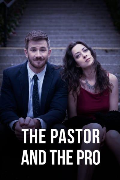 The Pastor And The Pro 2018 1080p WEBRip x265-RARBG