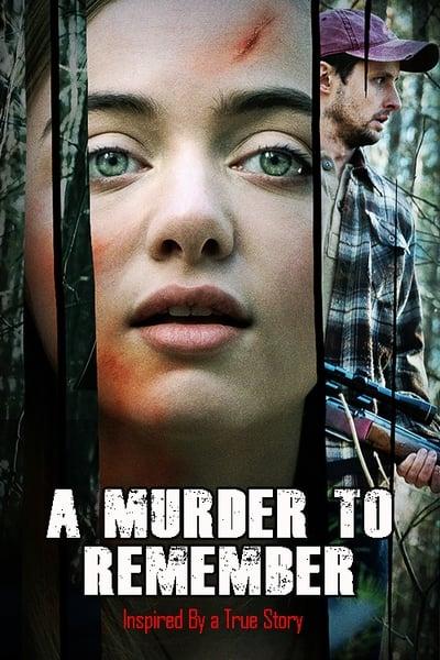 A Murder to Remember 2020 1080p WEBRip x265-RARBG
