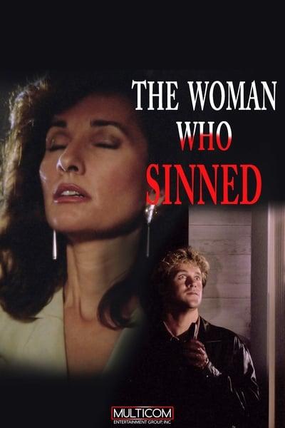 The Woman Who Sinned 1991 1080p WEBRip x265-RARBG