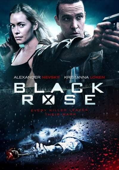 Black Rose 2014 1080p WEBRip x265-RARBG