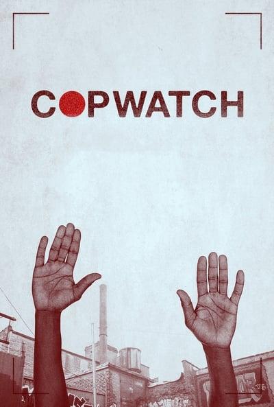 Copwatch 2017 1080p WEBRip x265-RARBG