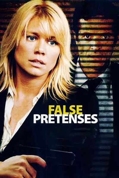 False Pretenses 2004 1080p WEBRip x265-RARBG