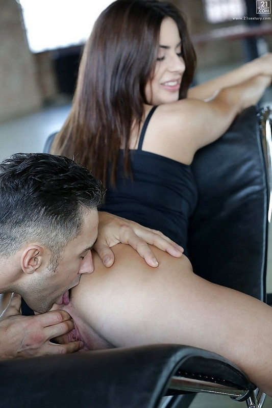 21EroticAnal.com 21Naturals.com 21Sextury.com: Nikki's Erotic Anal Starring: Nikki Waine