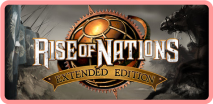 Rise Of Nations 2 Rise Of Legends v2 5 (2006) REPACK-KaOs