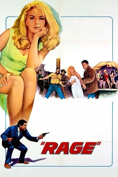 Rage 1966 1080p BluRay x265-RARBG