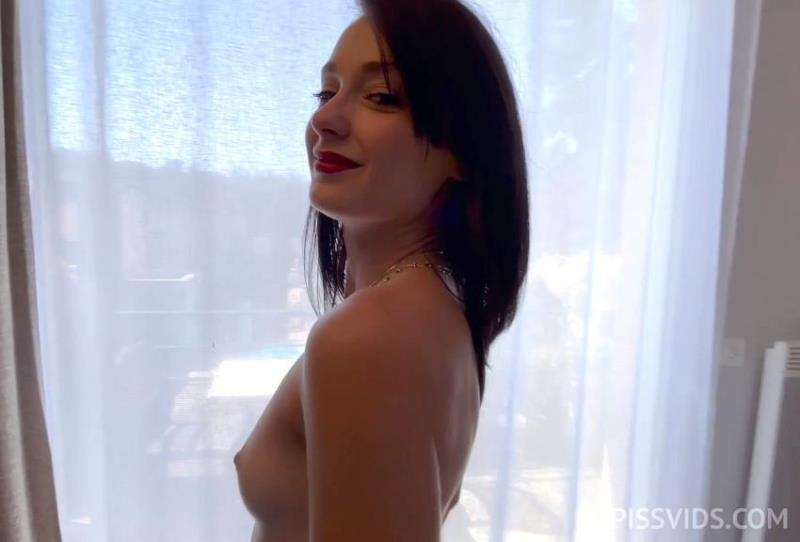 Alice Drake ~ Anal casting for Alice 26y by BBC...pain can turn into pleasure. ~ AnalVids.com/PissVids.com ~ FullHD 1080p