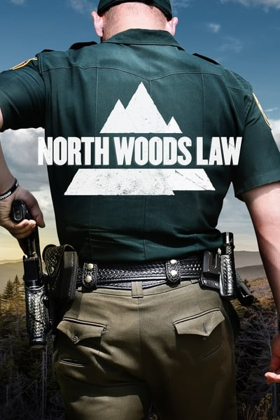 North Woods Law S16E12 720p HEVC x265-MeGusta