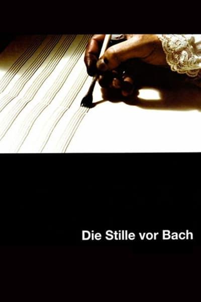 The Silence Before Bach 2007 GERMAN 1080p BluRay x265-VXT