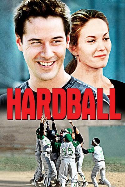 Hardball 2001 1080p BluRay x265-RARBG